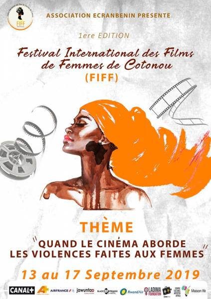 Festival-international-des-films-des-femmes-de-Cotonou