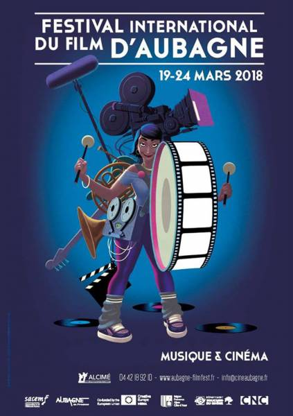 festival-international-film-aubagne-2018