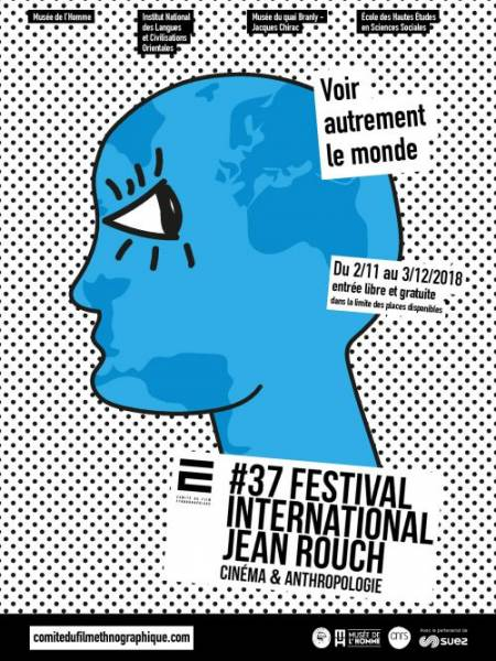 Festival-international-JEAN-ROUCH-2018