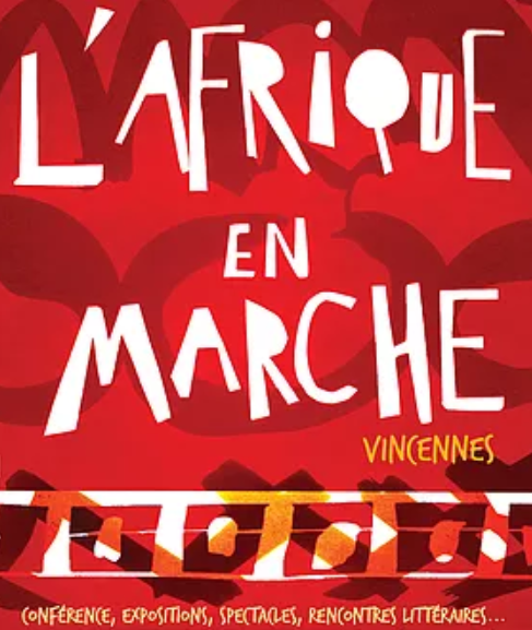 Festival-L-Afrique-en-marche-Vincennes