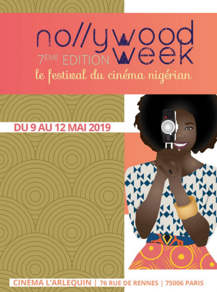 Festival-Nollywood-2019