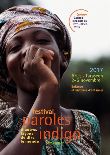 Festival-Paroles-Indigo-2017-affiche