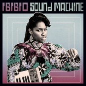 Ibibio-Sound-Machine-Eno-Williams