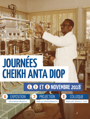Journees-Cheikh-Anta-Diop