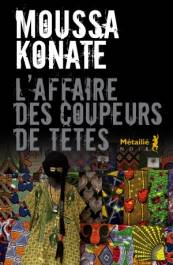 L-Affaire-des-coupeurs-de-tete-Moussa-Konate