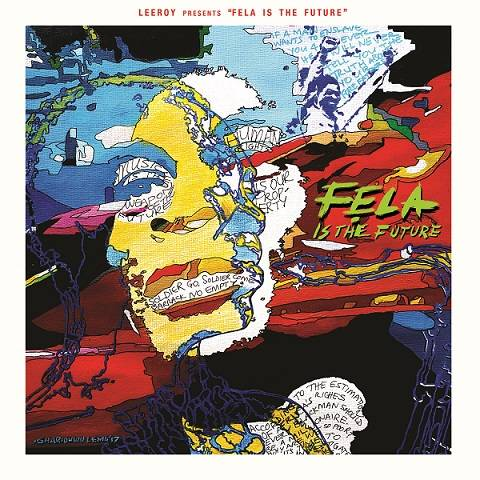 Leeroy-fela-is-the-future