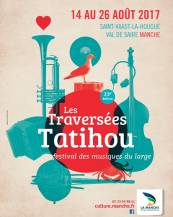 Les-Traversees-Tatihou