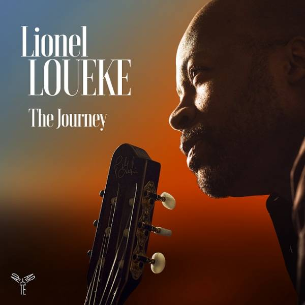 Lionel-Loueke-The-Journey