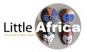 Little-Africa-logo