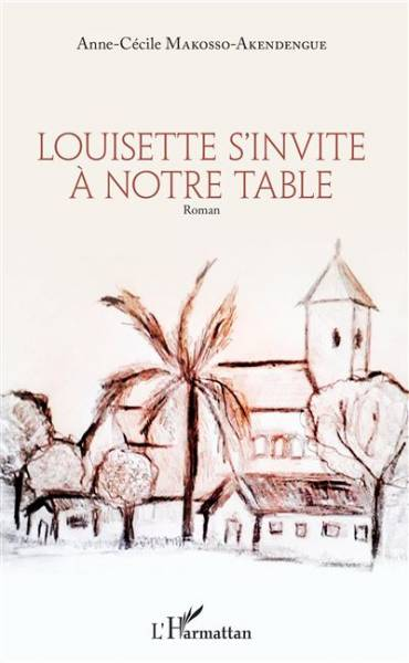 Louisette-s-invite-a-notre-table