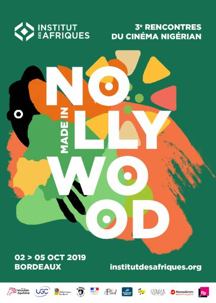 MADE-IN-NOLLYWOOD-Bordeaux-2019