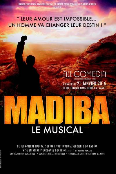 Madiba-spectacle-musical