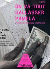 on-va-tout-dallasser-pamela