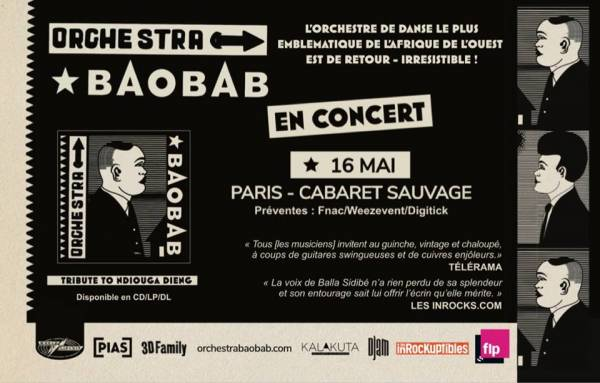 ORCHESTRA-BAOBAB-CONCERT-CABARET-SAUVAGE