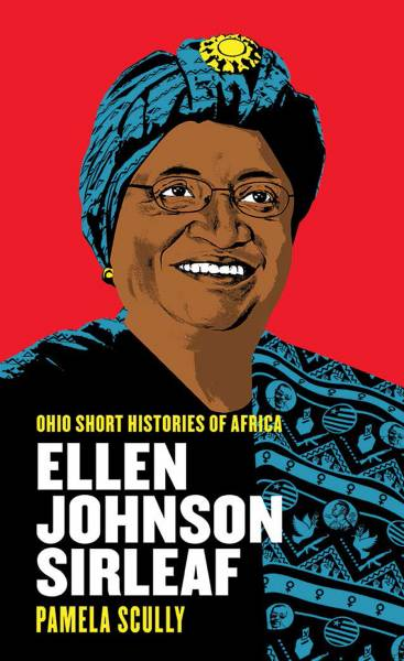 Ellen_Johnson_Sirleaf