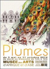 plumes-expo-vichy