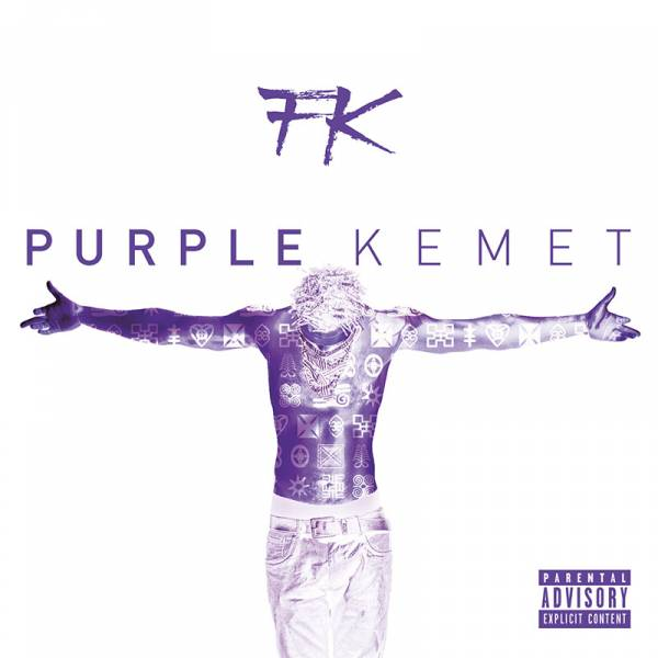 Purple-Kemet-Fk