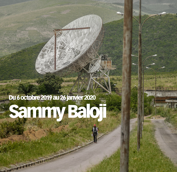 Sammy-Baloji-expo