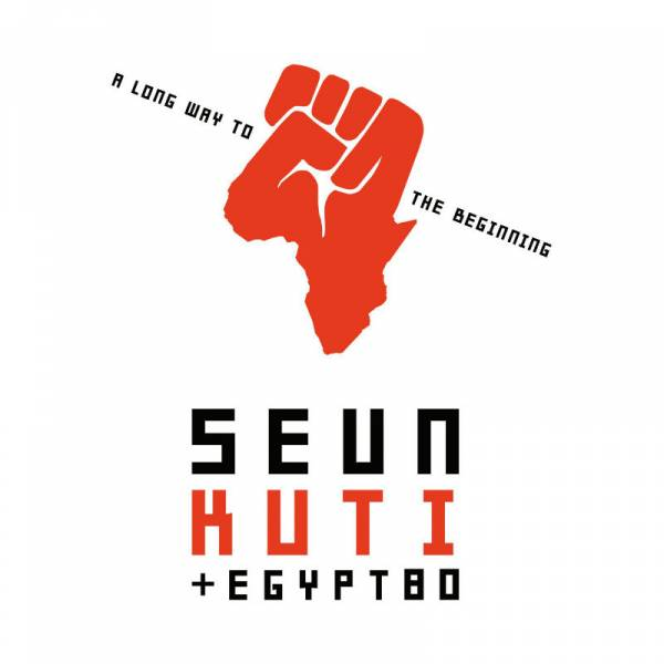 Seun-Kuti-Egypt-80-A-Long-Way-To-The-Beginning