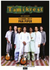 Tamikrest-concert-pan-piper