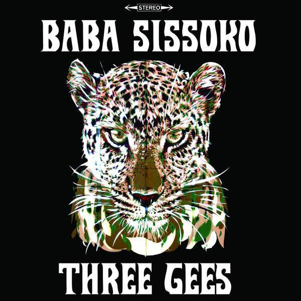 Three-Gees-Baba-Sissoko