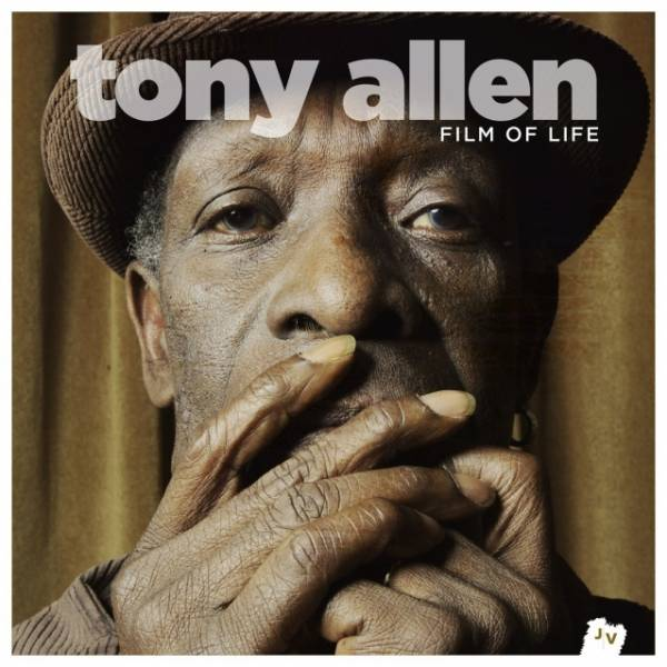 tony-allen-film-of-life