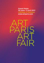 art-paris-art-fair