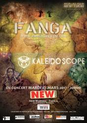 Fanga-concert-new-morning