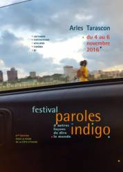 Festival-Paroles-Indigo-2016