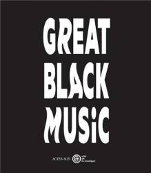Great-black-music-le-livre