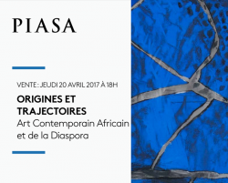 piasa-art-contemporain-africain