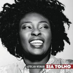 Sia-Tolno-African-Woman