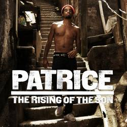 The rising of the son de Patrice