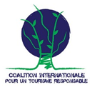 Logo Coalition Internationale pour un Tourisme Responsable