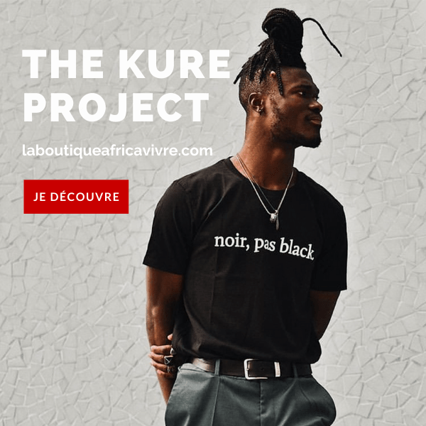 The-Kure-Project